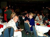 40th Reunion Dinner Photos